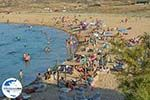 GriechenlandWeb.de Ftelia Mykonos - Kykladen -  Foto 9 - Foto GriechelandWeb.de