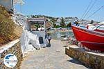 GriechenlandWeb.de Mykonos Stadt - Chora Mykonos - Kykladen Foto 4 - Foto GriechenlandWeb.de