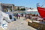GriechenlandWeb.de Mykonos Stadt - Chora Mykonos - Kykladen Foto 5 - Foto GriechenlandWeb.de
