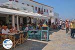 GriechenlandWeb Mykonos Stadt - Chora Mykonos - Kykladen Foto 18 - Foto GriechenlandWeb.de
