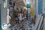 GriechenlandWeb.de Mykonos Stadt - Chora Mykonos - Kykladen Foto 32 - Foto GriechenlandWeb.de