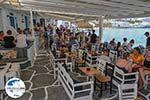 GriechenlandWeb Mykonos Stadt - Chora Mykonos - Kykladen Foto 34 - Foto GriechenlandWeb.de