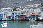 GriechenlandWeb Mykonos Stadt - Chora Mykonos - Kykladen Foto 60 - Foto GriechenlandWeb.de