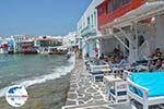 GriechenlandWeb.de Mykonos Stadt - Chora Mykonos - Kykladen Foto 66 - Foto GriechenlandWeb.de