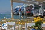GriechenlandWeb.de Mykonos Stadt - Chora Mykonos - Kykladen Foto 73 - Foto GriechenlandWeb.de
