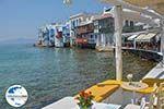GriechenlandWeb.de Mykonos Stadt - Chora Mykonos - Kykladen Foto 75 - Foto GriechenlandWeb.de