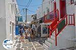 GriechenlandWeb.de Mykonos Stadt - Chora Mykonos - Kykladen Foto 80 - Foto GriechenlandWeb.de