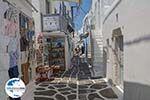GriechenlandWeb.de Mykonos Stadt - Chora Mykonos - Kykladen Foto 84 - Foto GriechenlandWeb.de