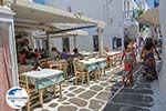 GriechenlandWeb Mykonos Stadt - Chora Mykonos - Kykladen Foto 86 - Foto GriechenlandWeb.de