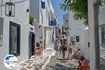 Mykonos Stadt - Chora Mykonos - Kykladen Foto 88 - Foto GriechenlandWeb.de