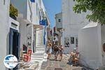 GriechenlandWeb.de Mykonos Stadt - Chora Mykonos - Kykladen Foto 89 - Foto GriechenlandWeb.de