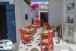 GriechenlandWeb.de Mykonos Stadt - Chora Mykonos - Kykladen Foto 91 - Foto GriechenlandWeb.de