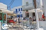 Mykonos Stadt - Chora Mykonos - Kykladen Foto 94 - Foto GriechenlandWeb.de