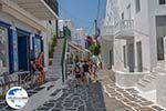 GriechenlandWeb Mykonos Stadt - Chora Mykonos - Kykladen Foto 95 - Foto GriechenlandWeb.de