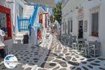 GriechenlandWeb Mykonos Stadt - Chora Mykonos - Kykladen Foto 96 - Foto GriechenlandWeb.de