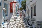GriechenlandWeb.de Mykonos Stadt - Chora Mykonos - Kykladen Foto 97 - Foto GriechenlandWeb.de