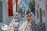 GriechenlandWeb Mykonos Stadt - Chora Mykonos - Kykladen Foto 98 - Foto GriechenlandWeb.de