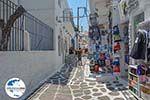GriechenlandWeb.de Mykonos Stadt - Chora Mykonos - Kykladen Foto 99 - Foto GriechenlandWeb.de