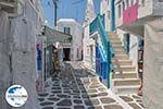 GriechenlandWeb.de Mykonos Stadt - Chora Mykonos - Kykladen Foto 111 - Foto GriechenlandWeb.de