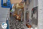 GriechenlandWeb Mykonos Stadt - Chora Mykonos - Kykladen Foto 112 - Foto GriechenlandWeb.de