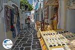 GriechenlandWeb Mykonos Stadt - Chora Mykonos - Kykladen Foto 113 - Foto GriechenlandWeb.de