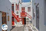 GriechenlandWeb.de Mykonos Stadt - Chora Mykonos - Kykladen Foto 115 - Foto GriechenlandWeb.de