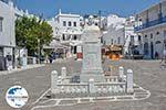 GriechenlandWeb.de Mykonos Stadt - Chora Mykonos - Kykladen Foto 120 - Foto GriechenlandWeb.de