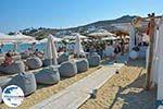 GriechenlandWeb.de Ornos Mykonos - Kykladen -  Foto 8 - Foto GriechelandWeb.de