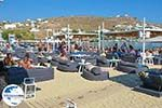 GriechenlandWeb.de Ornos Mykonos - Kykladen -  Foto 9 - Foto GriechelandWeb.de
