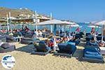 GriechenlandWeb.de Ornos Mykonos - Kykladen -  Foto 10 - Foto GriechelandWeb.de