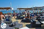 GriechenlandWeb.de Ornos Mykonos - Kykladen -  Foto 11 - Foto GriechelandWeb.de
