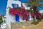 GriechenlandWeb.de Ornos Mykonos - Kykladen -  Foto 13 - Foto GriechelandWeb.de