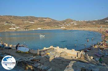 Ftelia Mykonos - Kykladen -  Foto 8 - Foto von GriechelandWeb.de