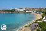 GriechenlandWeb.de Agios Stefanos Mykonos - Kykladen -  Foto 1 - Foto GriechelandWeb.de