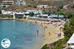 GriechenlandWeb.de Agios Stefanos Mykonos - Kykladen -  Foto 2 - Foto GriechelandWeb.de