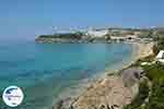 GriechenlandWeb.de Agios Stefanos Mykonos - Kykladen -  Foto 7 - Foto GriechelandWeb.de