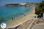 GriechenlandWeb.de Agios Stefanos Mykonos - Kykladen -  Foto 8 - Foto GriechelandWeb.de