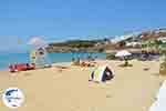 GriechenlandWeb.de Agios Stefanos Mykonos - Kykladen -  Foto 13 - Foto GriechelandWeb.de