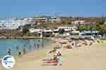 GriechenlandWeb.de Agios Stefanos Mykonos - Kykladen -  Foto 16 - Foto GriechelandWeb.de