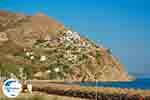 GriechenlandWeb.de Elia beach Mykonos - Kykladen -  Foto 3 - Foto GriechelandWeb.de
