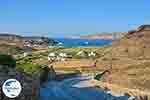 GriechenlandWeb.de Panormos Mykonos - Kykladen -  Foto 2 - Foto GriechelandWeb.de