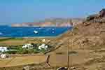 GriechenlandWeb.de Panormos Mykonos - Kykladen -  Foto 4 - Foto GriechelandWeb.de