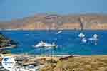 GriechenlandWeb.de Panormos Mykonos - Kykladen -  Foto 6 - Foto GriechelandWeb.de