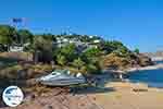 GriechenlandWeb.de Panormos Mykonos - Kykladen -  Foto 8 - Foto GriechelandWeb.de