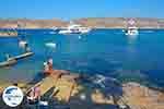 GriechenlandWeb.de Panormos Mykonos - Kykladen -  Foto 10 - Foto GriechelandWeb.de