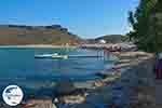 GriechenlandWeb.de Panormos Mykonos - Kykladen -  Foto 11 - Foto GriechelandWeb.de