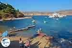GriechenlandWeb.de Panormos Mykonos - Kykladen -  Foto 15 - Foto GriechelandWeb.de