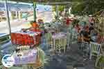 GriechenlandWeb.de Tourlos Mykonos - Kykladen -  Foto 2 - Foto GriechelandWeb.de