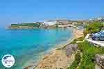 GriechenlandWeb.de Tourlos Mykonos - Kykladen -  Foto 4 - Foto GriechelandWeb.de