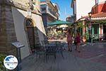 GriechenlandWeb.de Preveza Stadt - Epirus Griechenland -  Foto 6 - Foto GriechenlandWeb.de